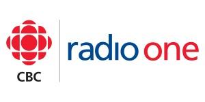 CBC_RadioOne_Gen_4c