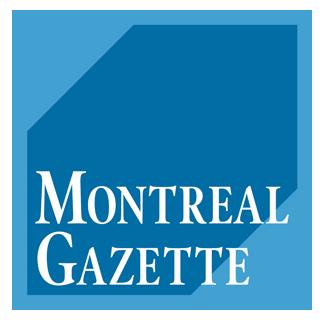 Montreal_gazette_logo14