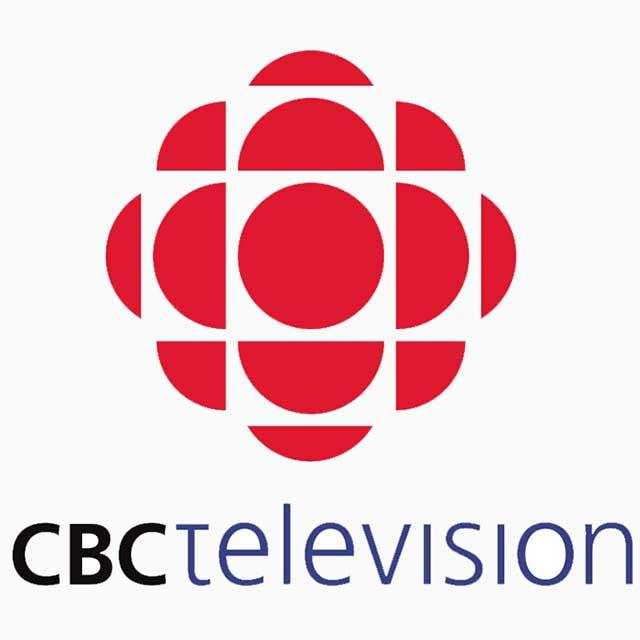 cbc_tv_logo_grey_640