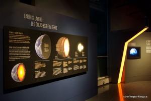 Ottawa-Canadian Museum of Nature