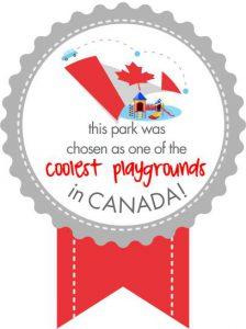 150 Canada Playground Badge (1)