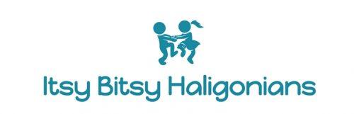Itsy Bitsy Haligonians