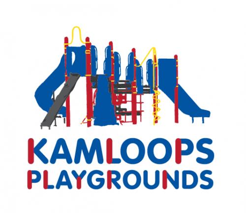 Kamloops Playgrounds