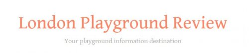 London Playground Review